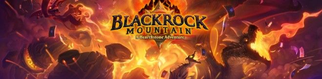 Hearthstone Blackrock Mountain PAX East - MMOGames.com - Your source for MMOs & MMORPGs