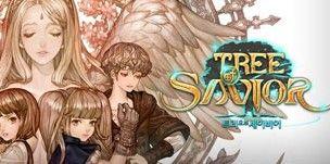 tree_of_savior_list