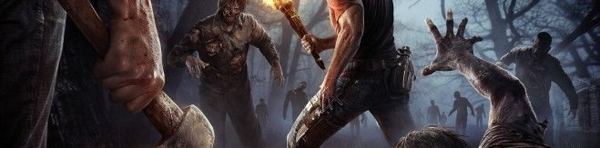 H1Z1 - MMOGames.com - Your source for MMOs & MMORPGs