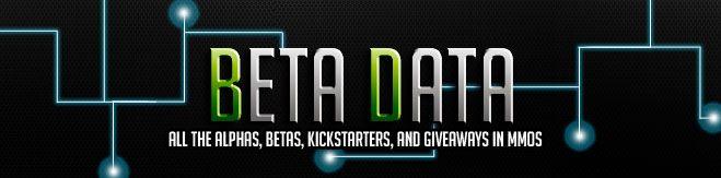 Beta Data
