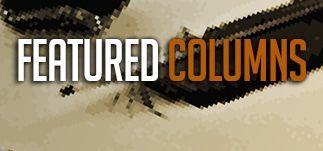 Featured_Columns