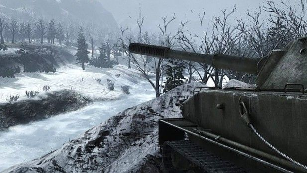 armored warfare - MMOGames.com - Your source for MMOs & MMORPGs