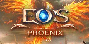 Echo of Soul: Phoenix