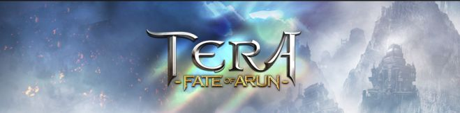 TERA FEATURED IMAGE