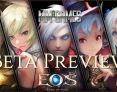 echo of soul beta preview mmogames - MMOGames.com - Your source for MMOs & MMORPGs