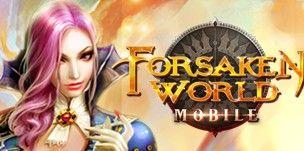 fwm gamelist