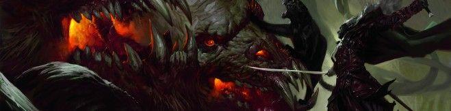 rage of demons e3 2015
