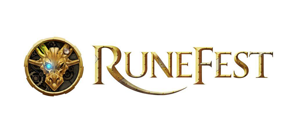 RuneFest