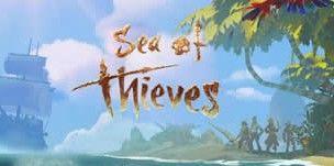 Sea of Thieves_list_323x151