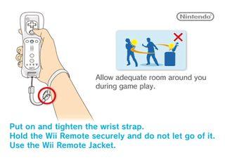 WiiSportsCombo-Wii-Warning