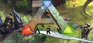 ark_list_323x151
