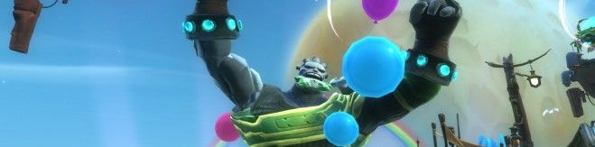 WildStar anniversary - MMOGames.com - Your source for MMOs & MMORPGs