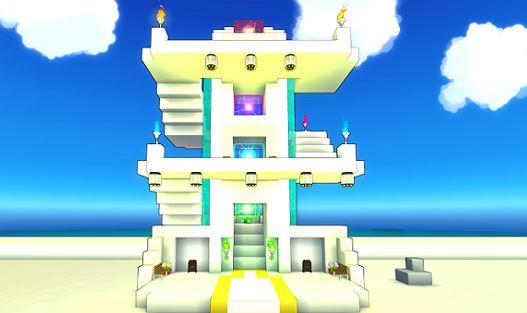 Adventure-Tower2