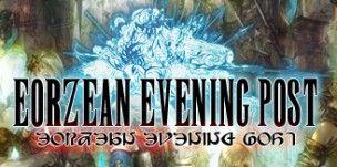 Eorzean-evening-post