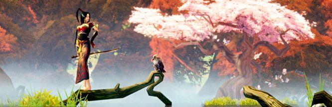 fantasy-mmo-games-asta-screenshot