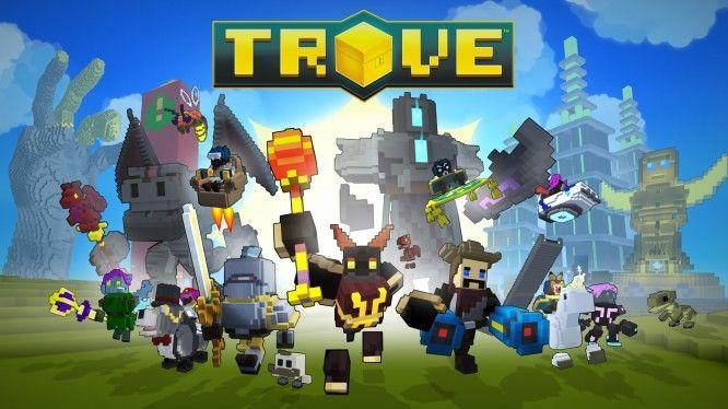 trove_key_art-1