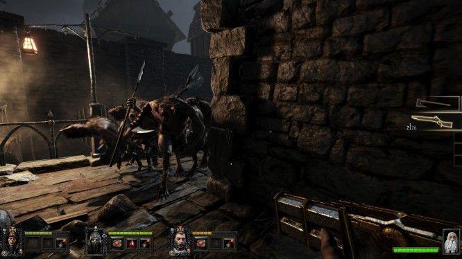 Gamescom_Vermintide_Screenshot_005