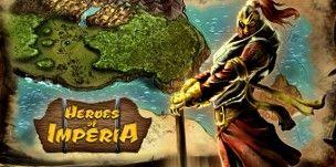 Heroes of Imperia