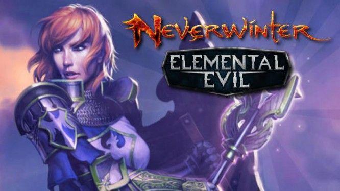 neverwinter-elemental-evil-launch-day