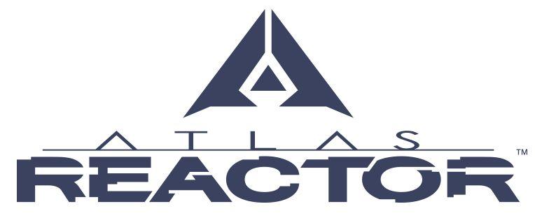 reactor_logo_dark