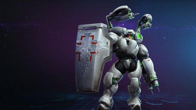 Heroes-Of-The-Storm-Medicc