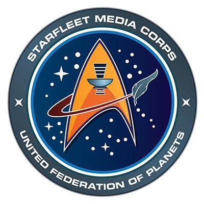 Star Fleet Media Corps