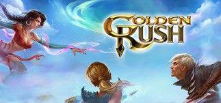 Golden Rush