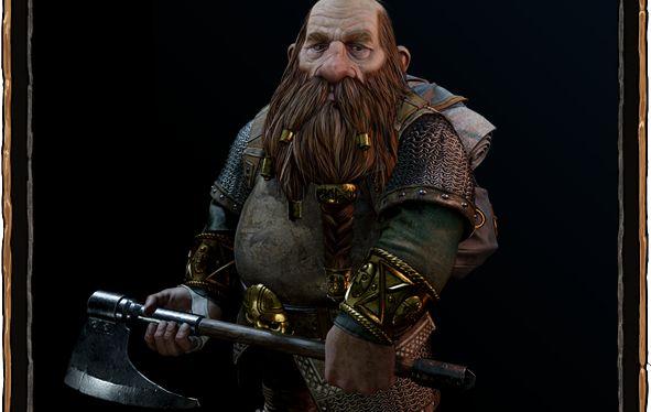 Dwarf_Ranger_Character_Render