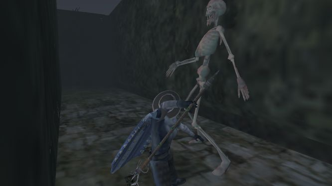 Everquest 2 -- Nights of the Dead 5