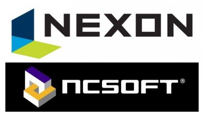 Nexon NCSoft