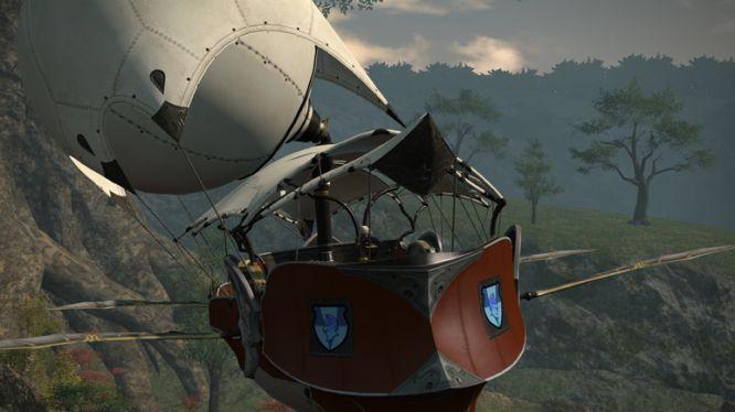 ffxiv_airship