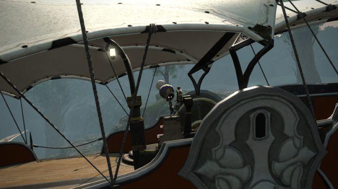 ffxiv_airship2