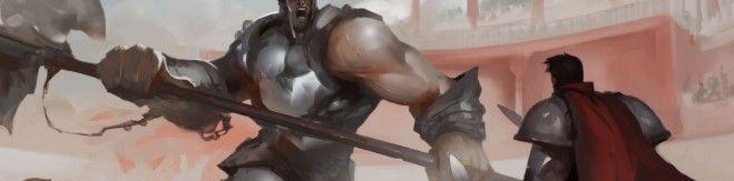 Crowfall Champion
