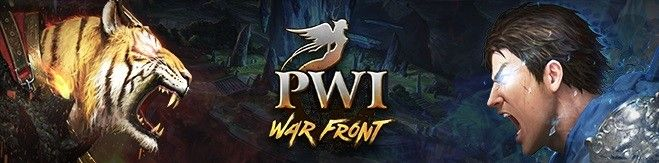 Perfect World International PWI War Front giveaway MMOGames