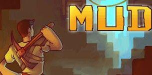 MUD List Image Digging