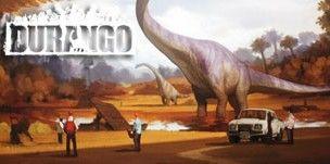 Durango list Image Dino And Men