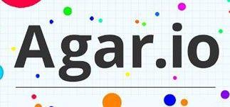 Agar.io List Image