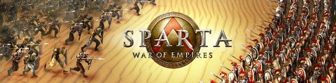 Sparta premium currency giveaway