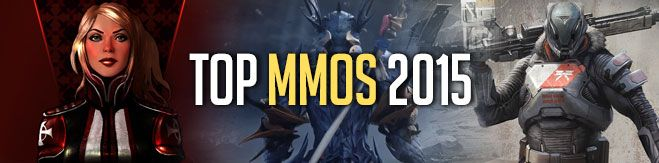 best_mmo_2015