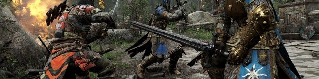 for honor outage