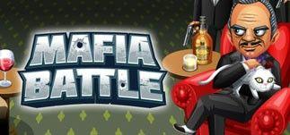 Mafiabattle List Image Don