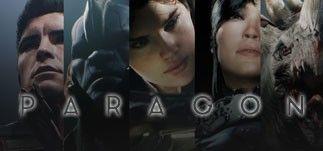 Paragon List Image Beta Heroes