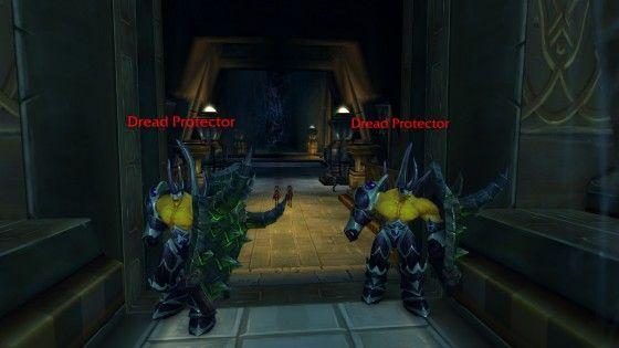 world-of-warcraft-legion_invasion-pre-expansion-event_alpha_demons-felguards