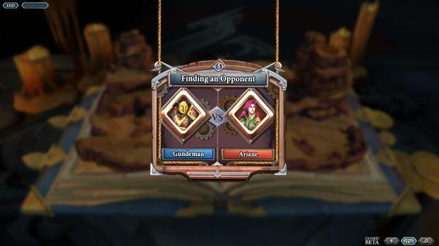 Chronicle-Runescape-Legends