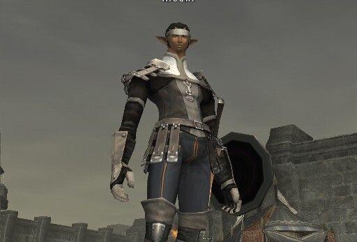 Final-Fantasy-XI-Warrior