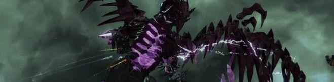 Guild Wars 2 Shatterer