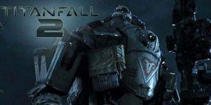 Titanfall 2 List Image Robot