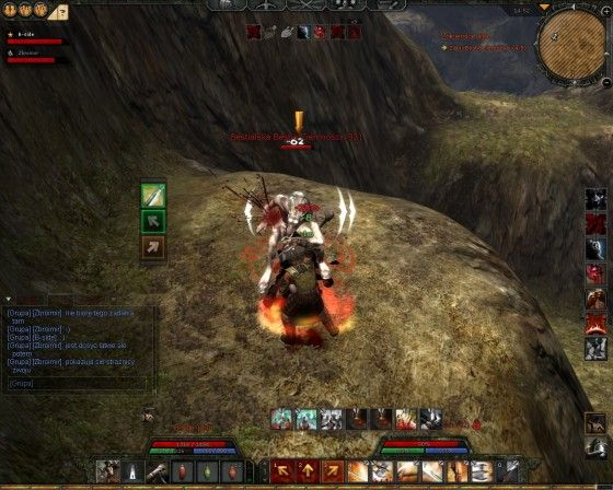 age-of-conan-leveling