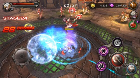blade-sword-of-elysion-android-launch