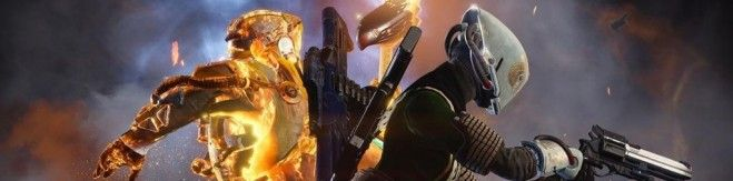 Bungie Appoints New CEO